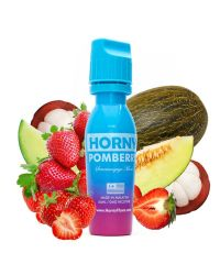 Pomberry (Horny Flava) 55ml