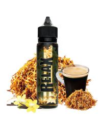 Premium Vaping Relax 50ml