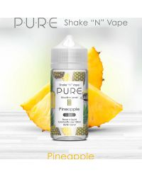 P.U.R.E Pineapple 50ml