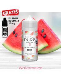 P.U.R.E Watermelon 50ml 2