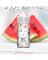 P.U.R.E Watermelon 50ml