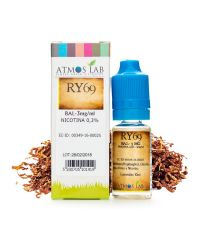 RY69 (Atmos Lab) 10ml