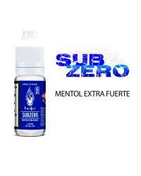 SubZero (Halo)