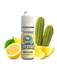 Cactus Citron aroma 10ml