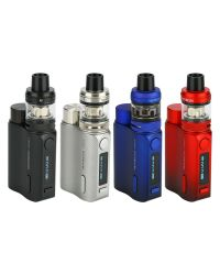 Swag II 80W Kit 1