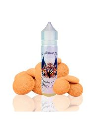 Grandma's Cookies The Alchemist Juice 50ml