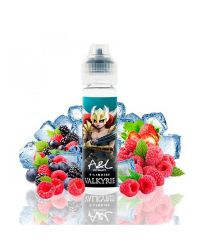 Ultimate Valkyrie 50ml
