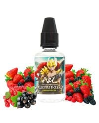 Ultimate Valkyrie ZERO 30ml