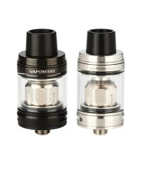 Vaporesso NRG SE Mini Tank 2ml