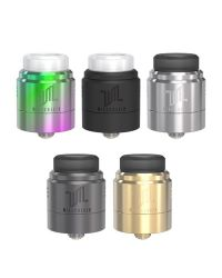 Widowmaker Vandy Vape rda