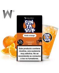 Wpod Funtastik - 4 x 1ml