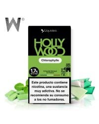 Wpod Hollywood - 4 x 1ml