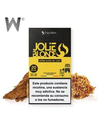 Wpod Jolie Blonde - 4 x 1ml