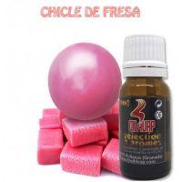 Aroma Oil4Vap Chicle V2 10ml
