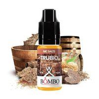 Trubio (Bombo Nic Salts) 10ml