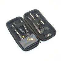 Coiland Vape Tool Kit 1