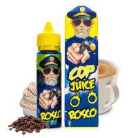 Rosco Cop Juice 50ml
