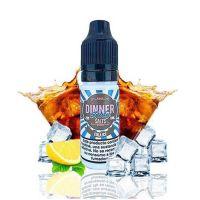 Cola Ice Nic Salt 10ml 20mg