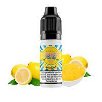 Lemon Sherbets Nic Salt Dinner Lady 10mg