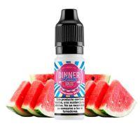 Watermelon Slices Nic Salt 10ml 20mg