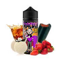 Draculin 100ml