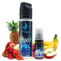 Drops Elixir 60ml