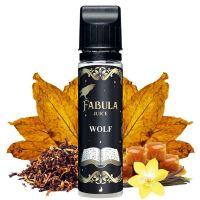 Drops Fabula Juice Wolf 50ml