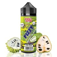 Fizzy Juice Sour Candy 100ml