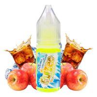 Fruizee Cola Manzana Aroma 10ml