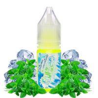 Fruizee Icee Mint Aroma 10ml