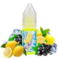 Fruizee Limón Grosella Negra Aroma 10ml