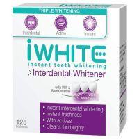 iWhite Interdental
