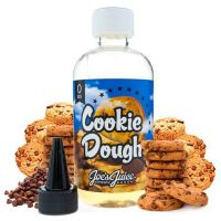 Joe's Juice Cookie Dough 200ml