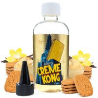 Joe's Juice Creme Kong 200ml
