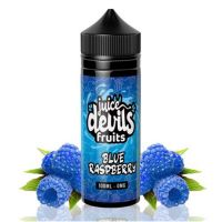 Juice Devils Blue Raspberry 100ml