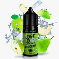 Just Juice Apple Pear AROMA