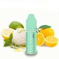 Freeze Citrus (Liquideo) 10ml