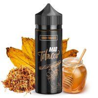 Mad Tobacco Honey Tobacco 100ml
