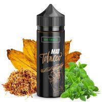 Mad Tobacco Mint Tobacco 100ml