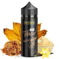 Mad Tobacco Vanilla Tobacco 100ml