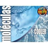 Cooler (Koolada) 10ml