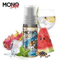 Mono Salts Mamma Queen 10ml