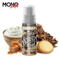 Mono Salts Monkey Road 10ml
