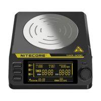 NITECORE Mixer NFF01 1