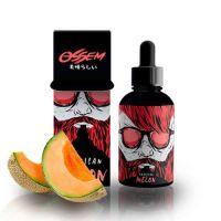 Ossem Juice American Melon 50ml