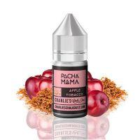 Pachamama Aroma Apple Tobacco 30ml