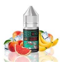 Pachamama Ice Aroma Citrus Monkey 30ml