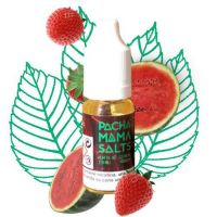 Pachamama Salts Strawberry Watermelon 20mg