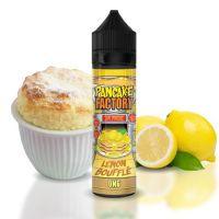 Lemon Souffle 50ml Pancake Factory