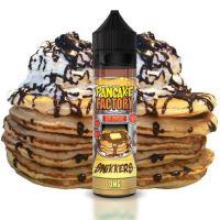 Snikkers 50ml Pancake Factory
